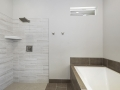 023_Bathroom