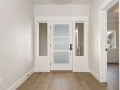 004_Foyer