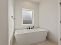 024_Master-Bathroom